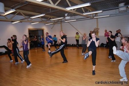 cardio-kickboxing-1-001
