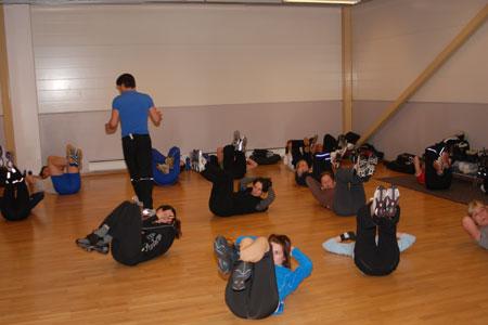 cardio-kickboxing-1-012