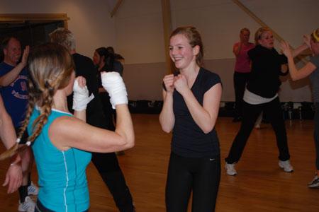 cardio-kickboxing-1-041