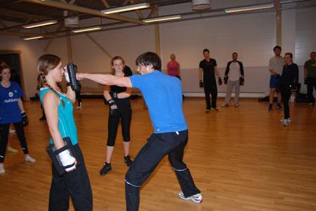 cardio-kickboxing-1-051