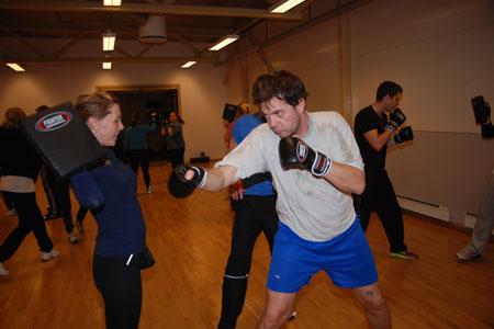 cardio-kickboxing-1-057