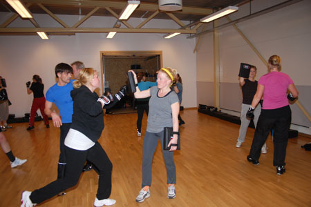 cardio-kickboxing-1-058