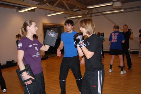 cardio-kickboxing-1-063
