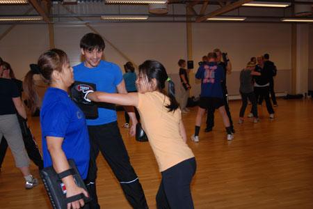 cardio-kickboxing-1-066