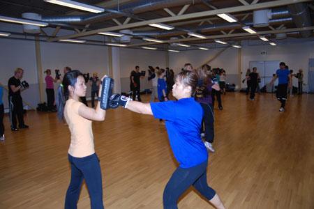 cardio-kickboxing-1-089
