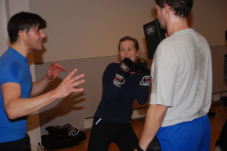 cardio-kickboxing-1-093