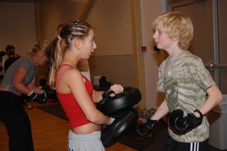 cardio-kickboxing-1-096