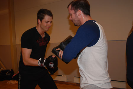cardio-kickboxing-1-102