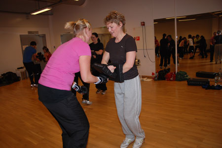 cardio-kickboxing-1-103