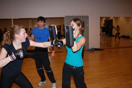 cardio-kickboxing-1-120