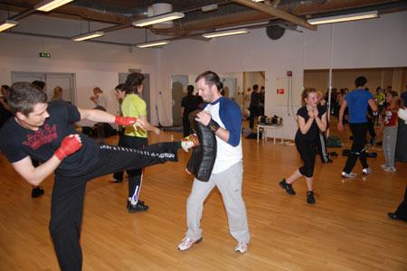 cardio-kickboxing-2-022