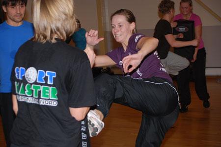 cardio-kickboxing-2-046
