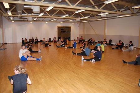 cardio-kickboxing-2-082