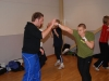 cardio-kickboxing-1-038