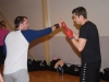 cardio-kickboxing-1-039