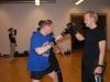cardio-kickboxing-1-061
