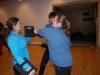 cardio-kickboxing-1-068