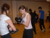 cardio-kickboxing-1-104