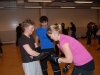 cardio-kickboxing-1-107