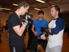 cardio-kickboxing-1-112