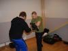 cardio-kickboxing-1-124