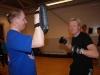 cardio-kickboxing-1-138