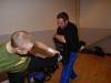 cardio-kickboxing-2-023