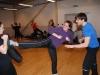 cardio-kickboxing-2-025