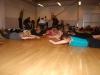cardio-kickboxing-2-066