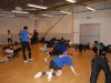 cardio-kickboxing-2-068